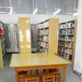 宜都市图书馆