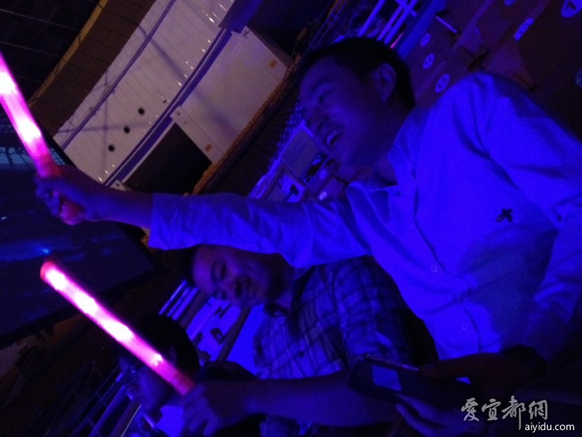 演唱会、.jpg