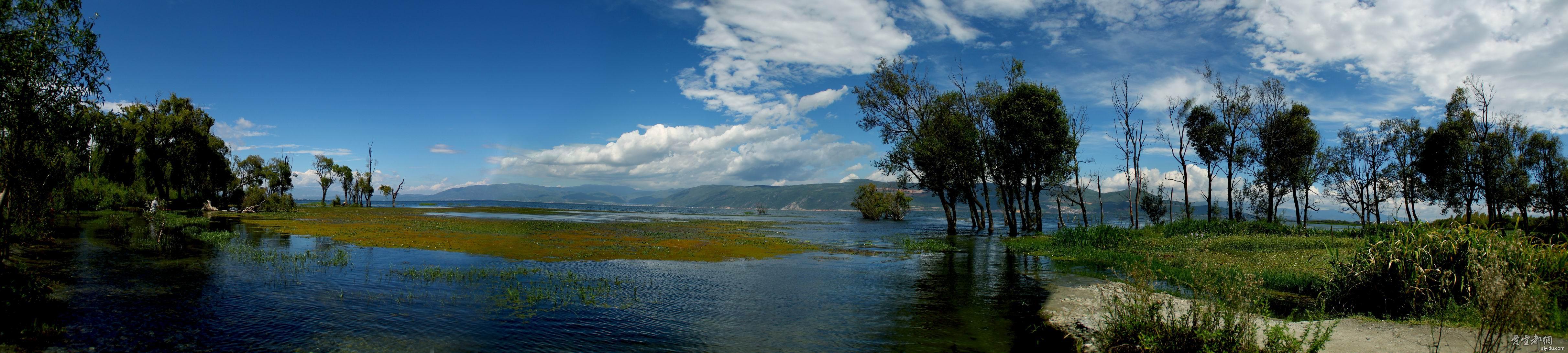 调整大小 大理洱海全景2.jpg