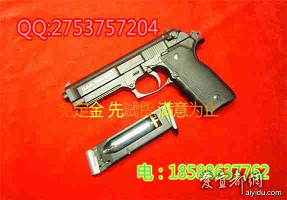 b50气步枪结构图单管霰弹枪结构图