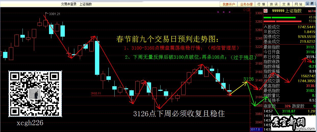 QQ图片20170114074707.png