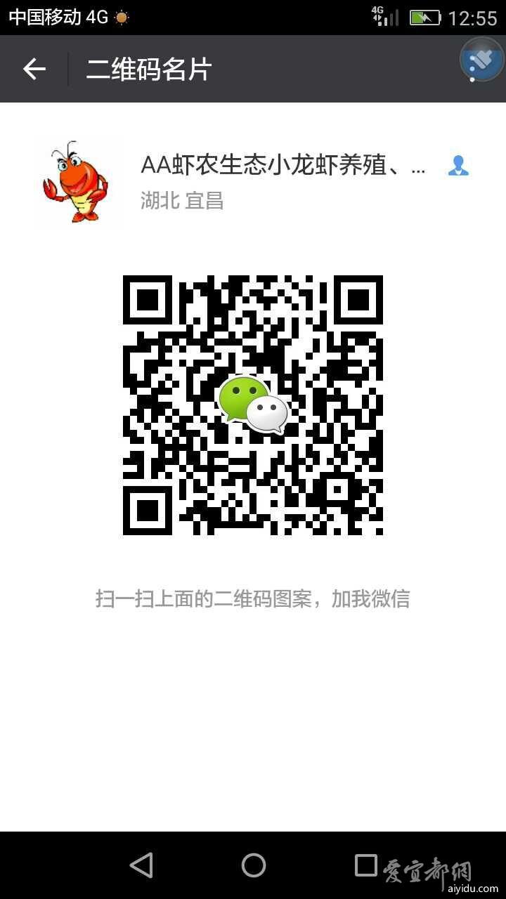 QQ图片20170515110723.jpg