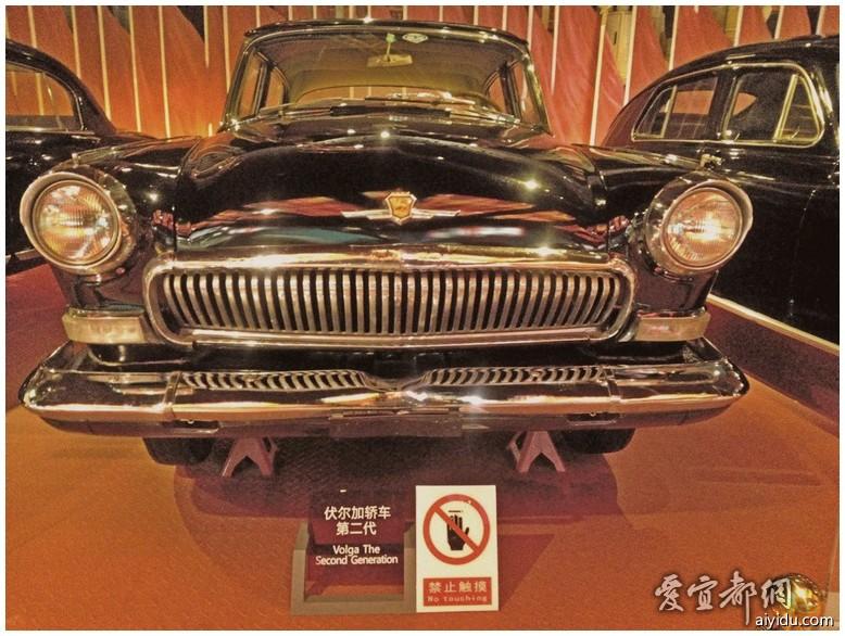 汽车博物馆 (12).jpg