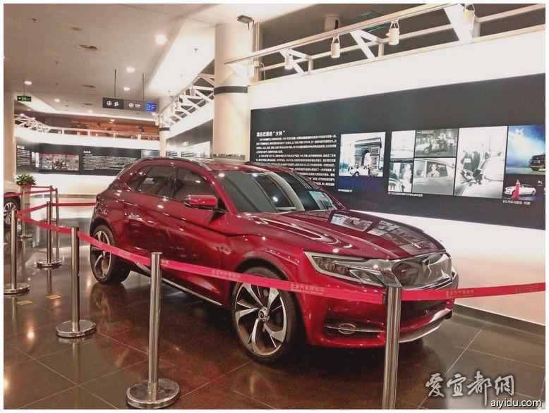 汽车博物馆 (14).jpg