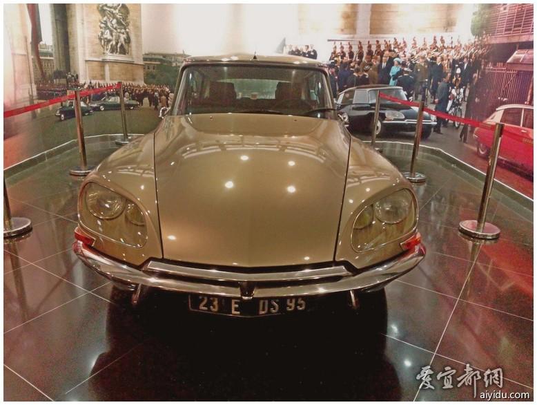 汽车博物馆 (16).jpg