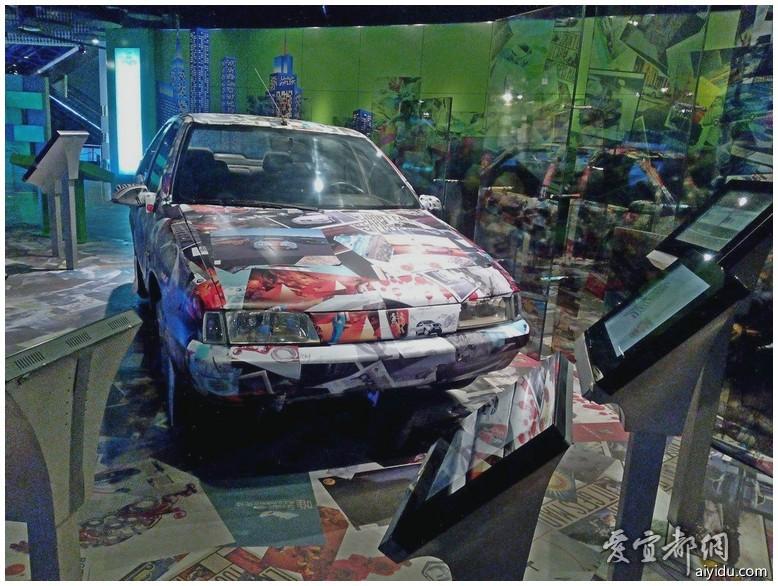 汽车博物馆 (18).jpg