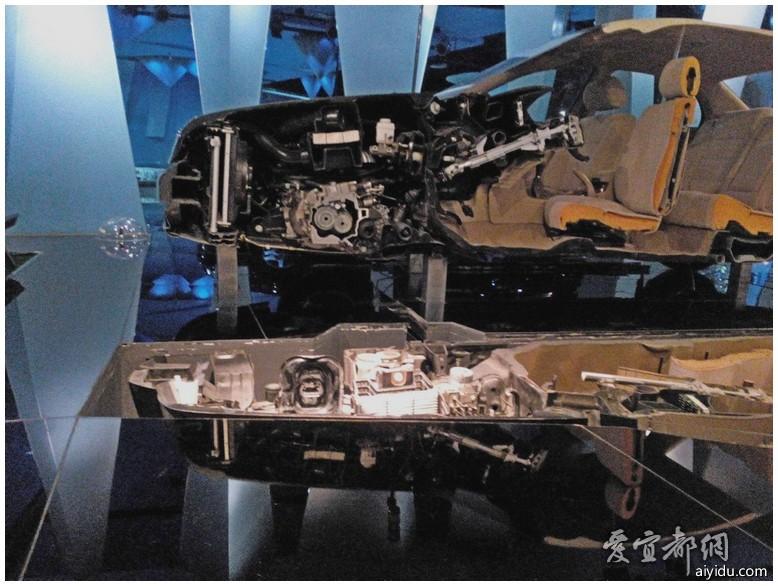 汽车博物馆 (20).jpg