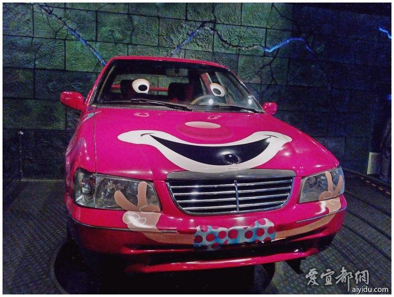 汽车博物馆 (19).jpg