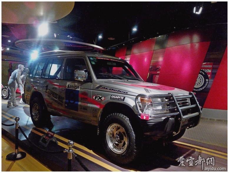 汽车博物馆 (27).jpg