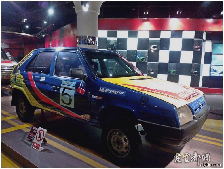 汽车博物馆 (28).jpg