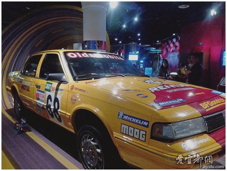 汽车博物馆 (29).jpg