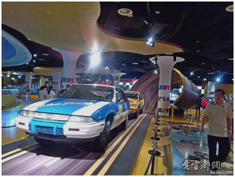 汽车博物馆 (31).jpg