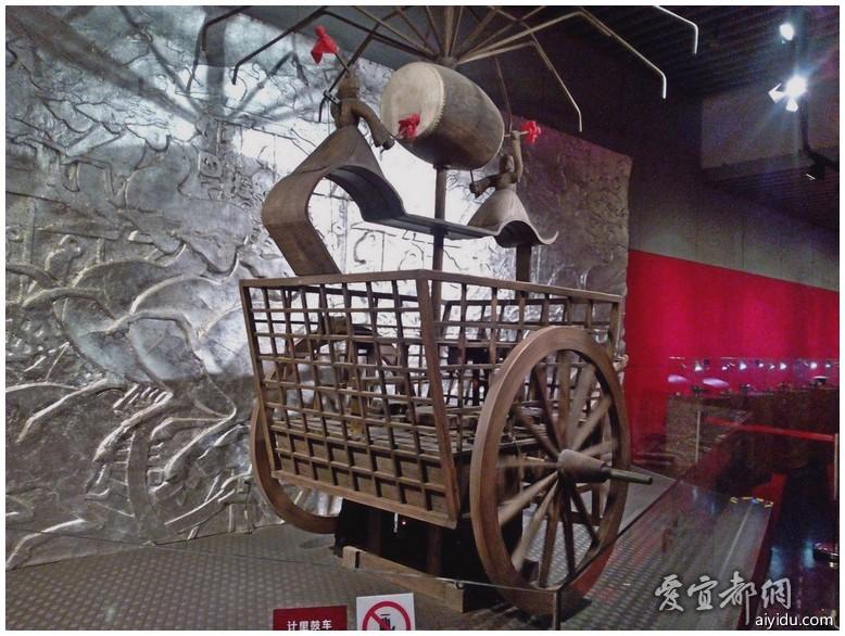 汽车博物馆 (33).jpg