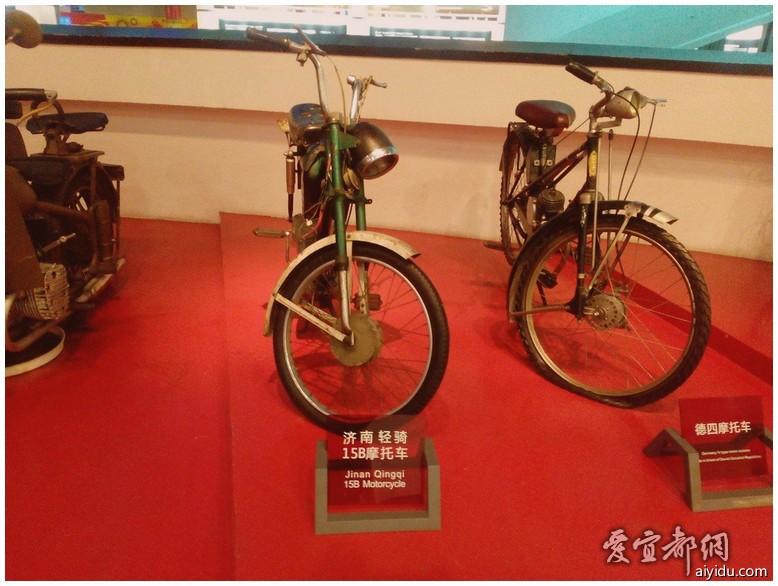 汽车博物馆 (55).jpg