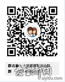 QQ图片20170721112402.png