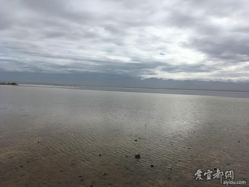 面积相当于杭州西湖十个大