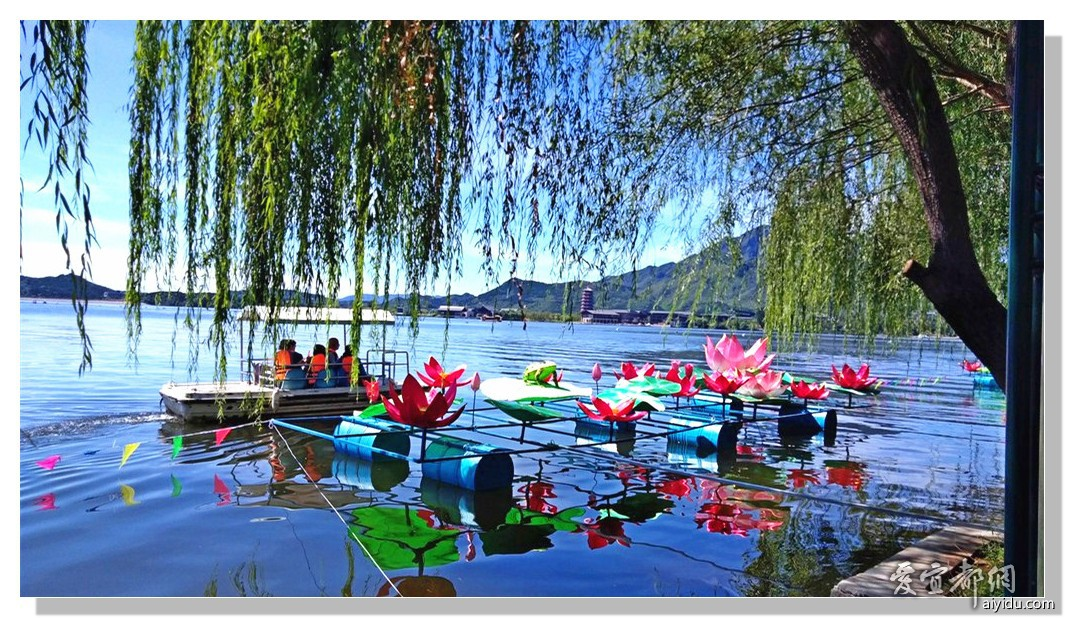 北京怀柔雁栖湖 (15).jpg