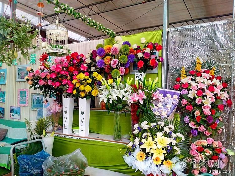 花卉 (1).jpg