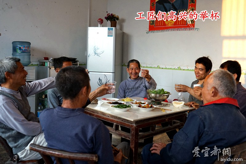 DSC03995_看图王.jpg