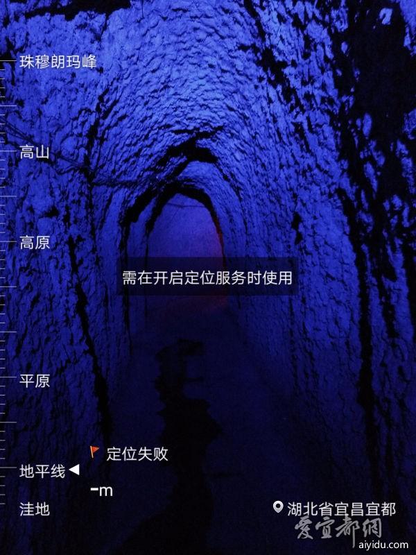 2018_03_21_16_10_20.jpg