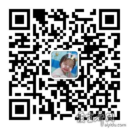 微信图片_20180301104201.jpg