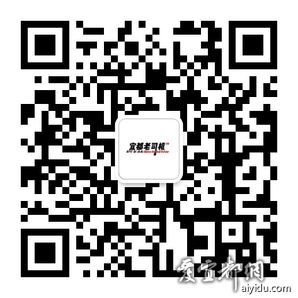 mmqrcode1527210672509.png