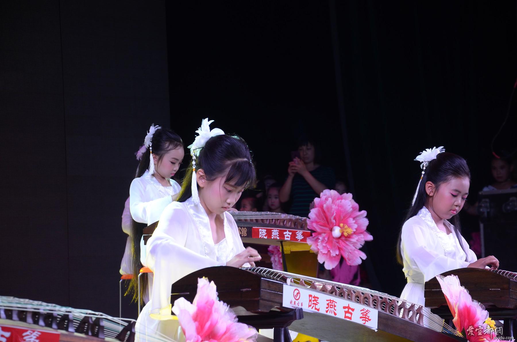 DSC_1564_副本.jpg