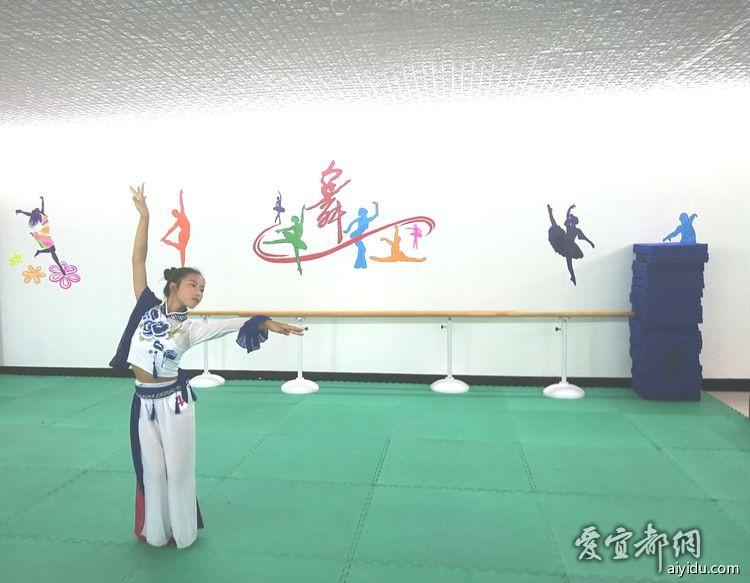 舞蹈6.jpg
