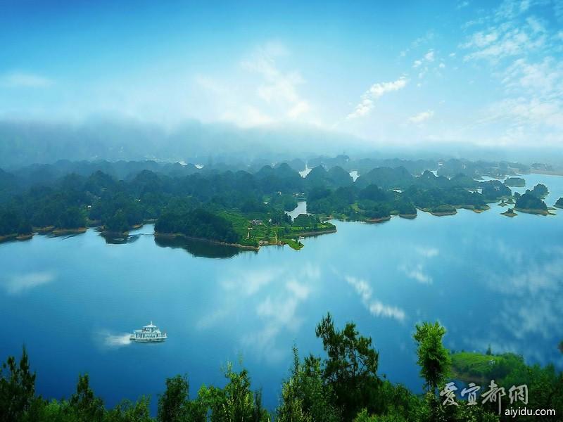 洈水湖1.jpg