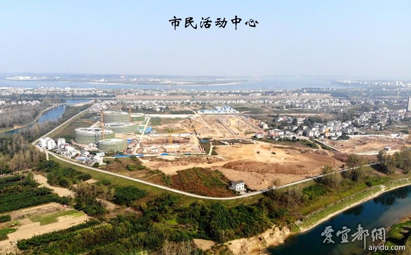 DJI_0017_副本.jpg