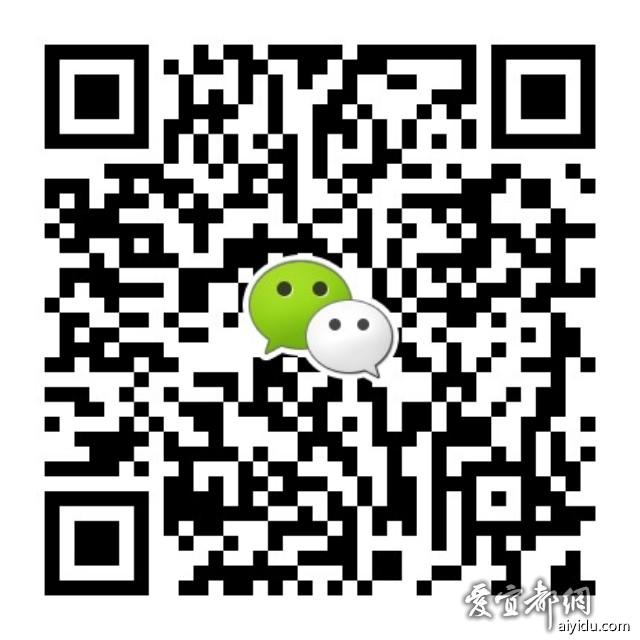 1541811258370.jpg