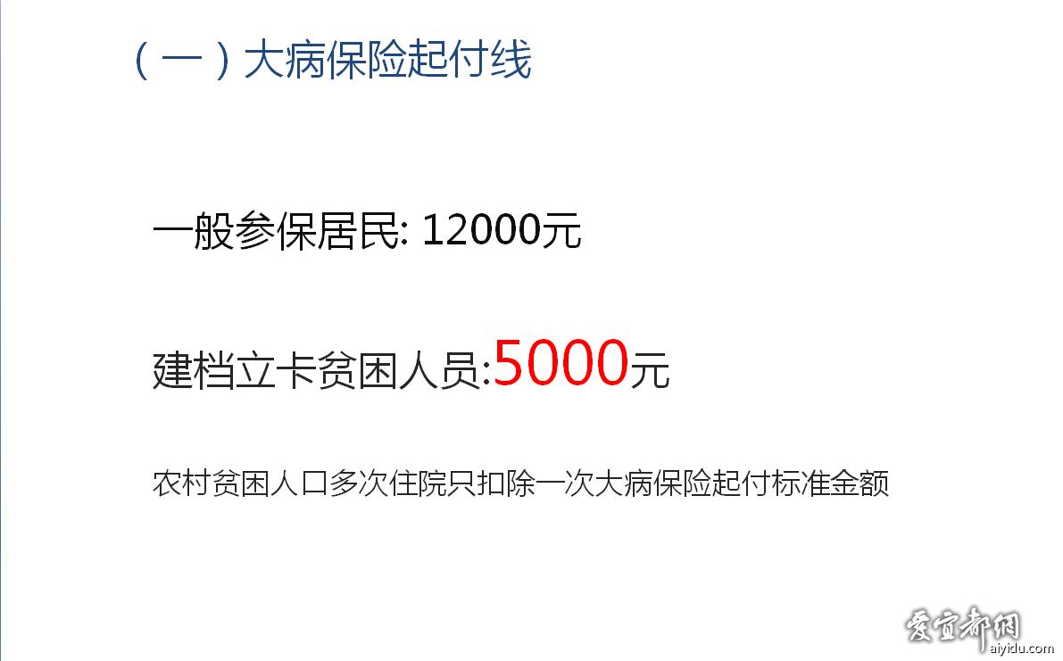 1543885707(1).jpg