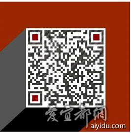 QQ截图20181218134506.jpg