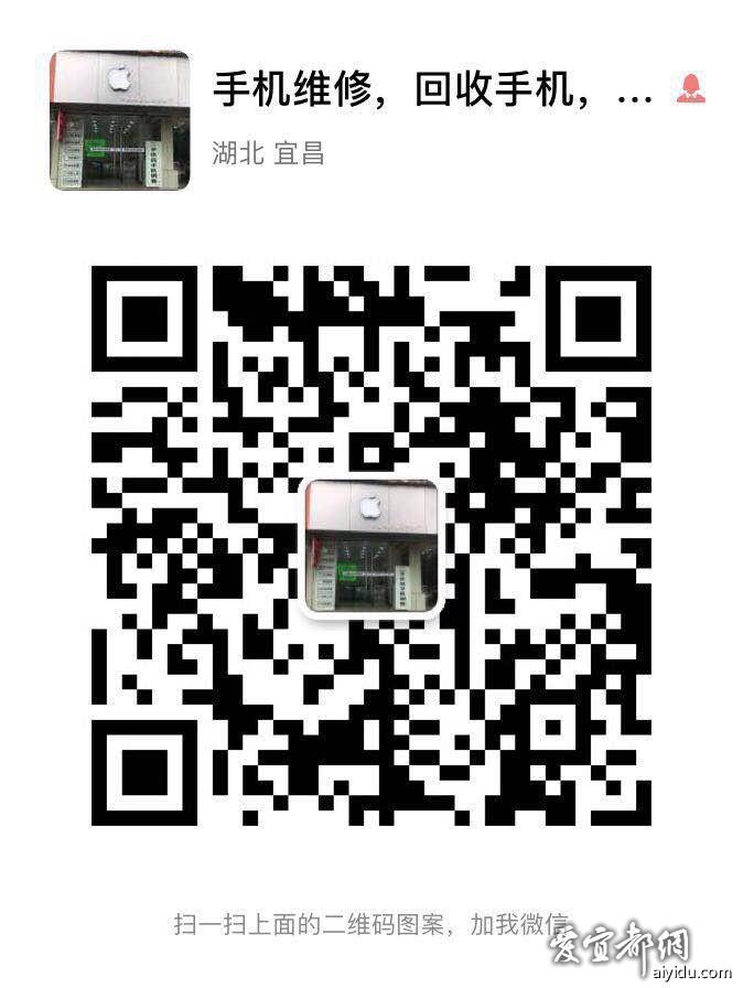 微信图片_20190322155144.jpg