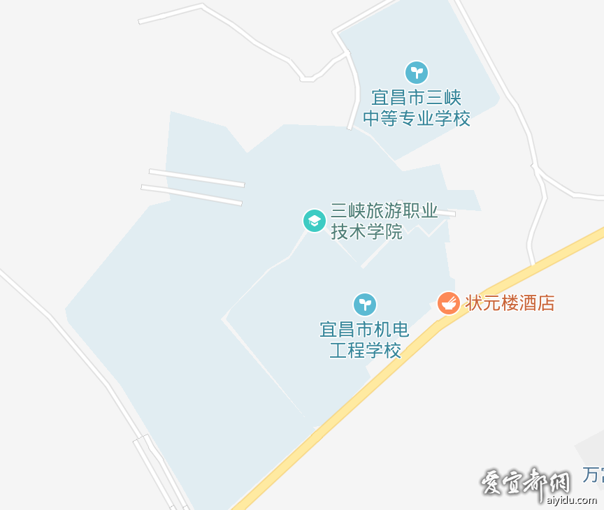 QQ截图20190707203950.png