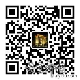 mmexport1563092451234.jpg