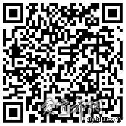 微信图片_20200318103509.jpg