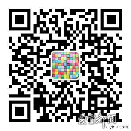 mmqrcode1591763658902.png