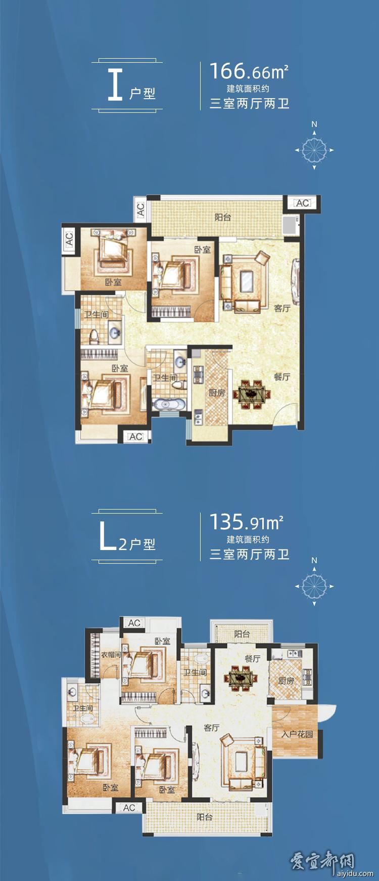 长图02_04.png