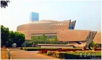 宜都人拍北京46——北京汽车博物馆