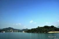 宜都好风景------天龙湾