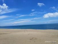 惠州的虹海湾