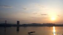 日出&日落